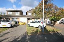 4 bedroom Terraced home in Ratcliffe Close, Uxbridge