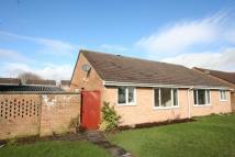 2 bedroom Semi-Detached Bungalow for sale in Ash Close, Bridgwater