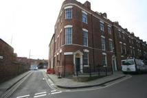 4 bedroom Town House in King Square, Bridgwater