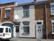 2 bedroom Terraced property to rent in Wellington Road...