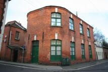 Maisonette to rent in Lamb Lane, Bridgwater