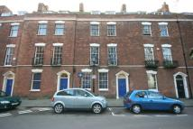 3 bedroom Town House for sale in King Square, Bridgwater