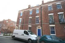 3 bedroom Town House in King Square, Bridgwater