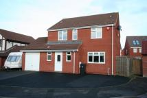 4 bedroom Detached home for sale in Kings Drive...