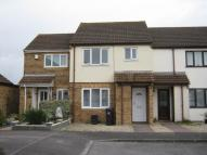 3 bed Terraced property in Pelham Court, Bridgwater