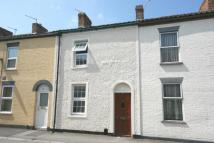 Terraced property to rent in Union Street, Bridgwater