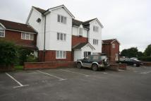 Flat to rent in Grebe Court, Bridgwater