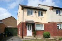 Pollard Road semi detached house to rent