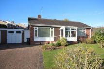 Detached Bungalow for sale in Inwood Road, Wembdon