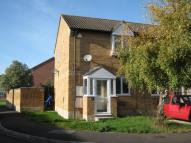2 bed semi detached property to rent in Springley Road...