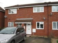St Thomas Court Terraced property to rent