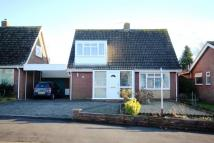 3 bed Detached property for sale in Inwood Road, Wembdon