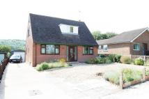 3 bedroom Detached Bungalow for sale in Northfield Avenue...