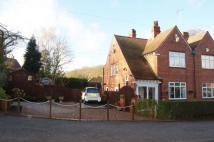 3 bed semi detached house in Debdale Gate...