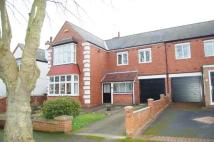 5 bed semi detached house for sale in King Edward Avenue...
