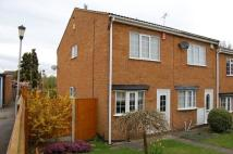 property to rent in Abbey Court, Mansfield