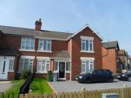 Flat in Forest Road, New Ollerton