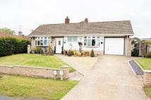 Detached Bungalow in Blackscotch Lane...
