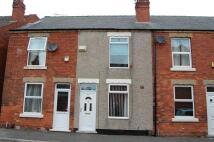 2 bedroom Terraced property in Titchfield Street...