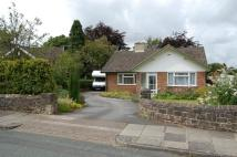 2 bed Detached Bungalow for sale in Southridge Drive...