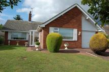 2 bedroom Detached Bungalow for sale in Chatsworth Drive...