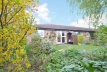 Retirement Property in Birch Walk, The Firs...