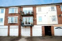 2 bed Maisonette for sale in Holme Lodge, Carlton...