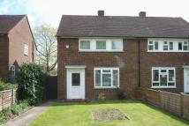3 bedroom semi detached house in Langley