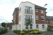 Flat to rent in Tobermory Close, Langley