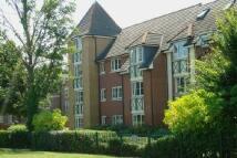 2 bed Ground Flat in Burnham Heights, Burnham