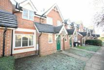 Huntington Place Terraced house to rent