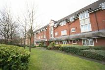 2 bed Flat for sale in Burnham