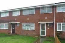 3 bedroom Terraced property in Colnbrook