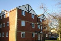 Flat to rent in Maplin Park, Langley