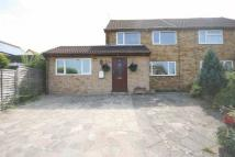 Langley semi detached property for sale