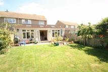 3 bedroom semi detached property in Layburn Crescent, Langley
