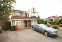 4 bed Detached property for sale in Langley