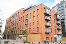 property to rent in Rivington Apartments, Central Slough