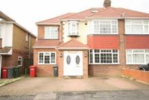 4 bed semi detached house in Castleview Catchement