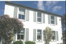 4 bedroom Detached property to rent in Chapel Lane, Stoke Poges
