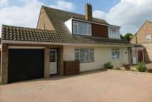 Langley semi detached house for sale