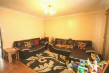 3 bed Terraced house to rent in Trelawney Avenue, Langley