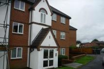 Ground Flat to rent in Littlebrook Avenue...