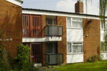 2 bedroom Flat to rent in Minster Way, langley