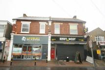 property for sale in HIGH STREET, LANGLEY