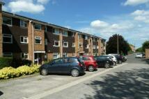 2 bedroom Ground Flat in Suffolk Close, Burnham