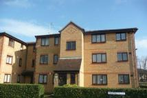 property to rent in Walpole Road, Slough