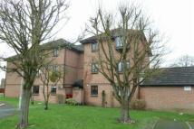 Studio flat for sale in COLNBROOK
