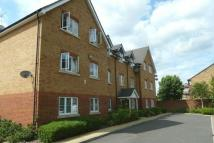 property to rent in Harvey Road, Langley