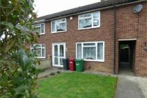 3 bedroom Terraced home in Ripley Close, Langley
